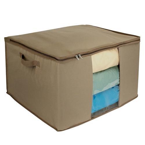 Richards Homewares Cedar Extra Large Storage Bag