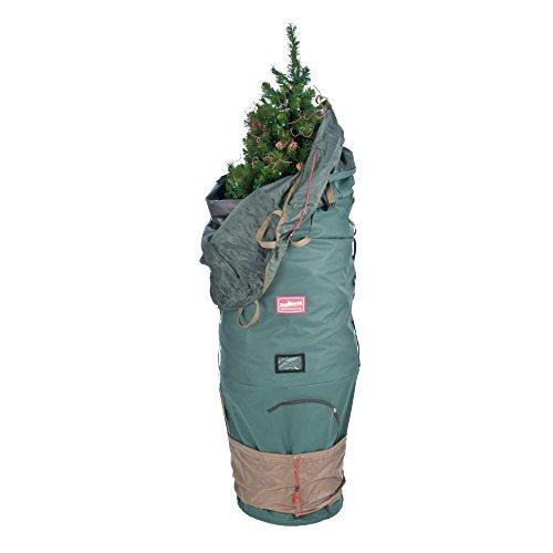 TreeKeeper Medium Non Adjustable Tree Storage Bag by Treekeeper LLC