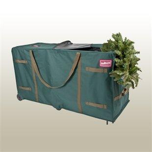 TreeKeeper TK-10110RS GreensKeeper Large Rolling Tree-Storage Bag