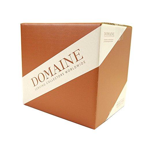 Wine Storage Boxes - Upright Style - 12 Bottle 750 ML QTY 10 Boxes