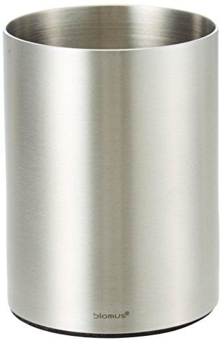 Blomus Stainless Steel Pencil Holder