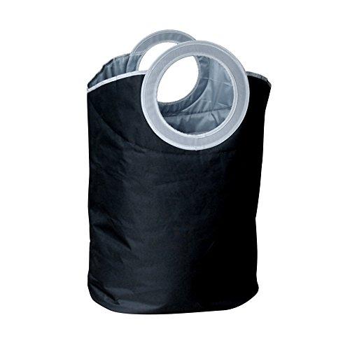 Carry Laundry Hamper Folding Hamper