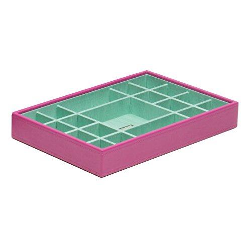 WOLF 318559 Medium Standard Stackable Tray