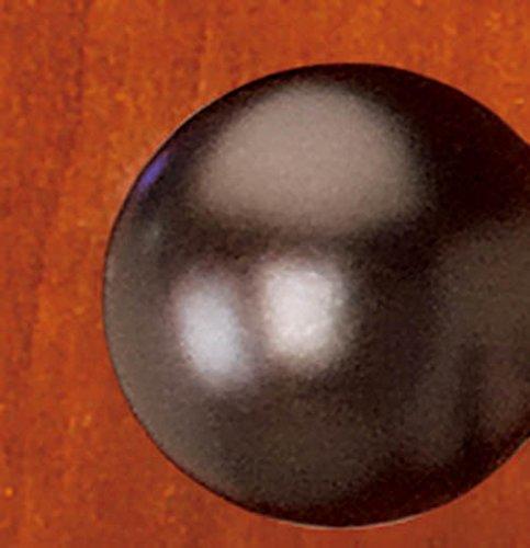 Valet Rod Insert for Closet - CVRI-7-ORB - 12W x 7-38D x 12H - Oil Rubbed Bronze