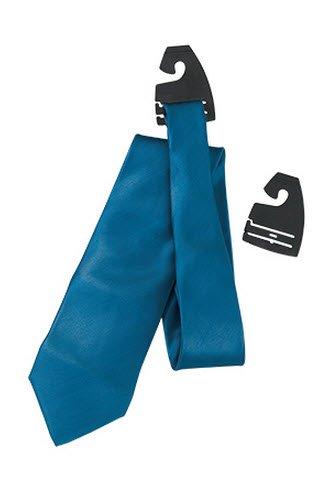 Bulk Neck Tie Display Hangers for Retail Selling - Bulk case of 200