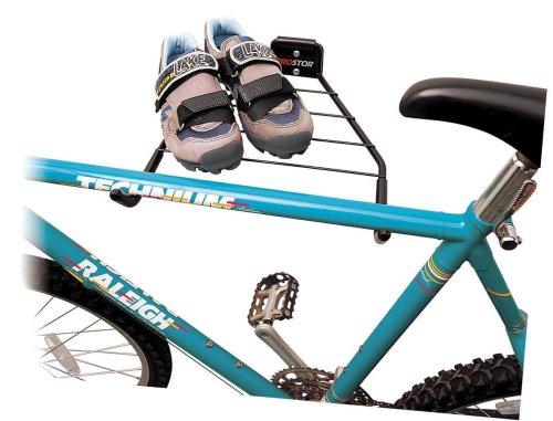 Racor Pro PSB-1R Single Folding Bike Rack