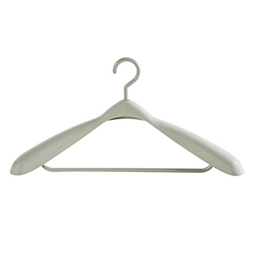fengg2030shann Bold plastic racks multi-purpose non-slip support trousers hanging clothes hangers home closet racks Racks hangers racks hangers racks wardrobe