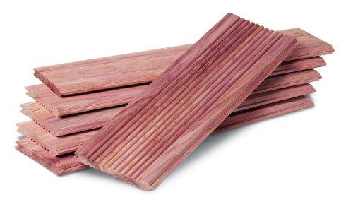 Woodlore 83511 Cedar Drawer Liners 5-Piece Set