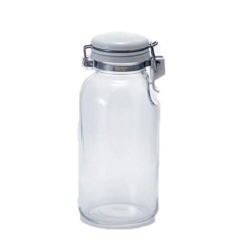 Cellar mate convenient seasoning bottle 300ml