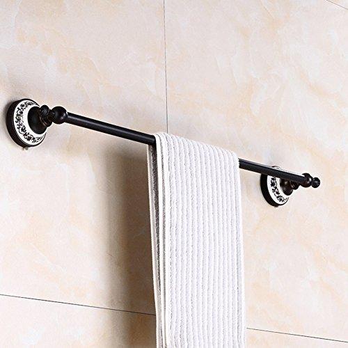 Towel BarBathroom Copper RacksToiletBathroom Accessories-A