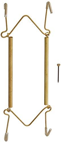 Better Houseware Plate Hanger 7-Inch 10-Inch