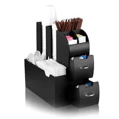 Generic YZ_739048YZ_7 Coffee Holder zer Cof Storage Pod age Po Kitchen Home Keurig Rack K Cup Organizer ce Kit Cups Rack Office NV_1008003904_YZ_US7