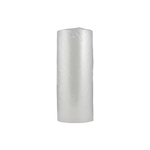 Univen 6 Inch Wide Vacuum Sealer Roll Fits Tilia FoodSaver Vacuum Sealers