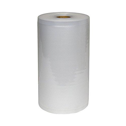 Univen 6 x 50 Vacuum Sealer Roll Fits Tilia Foodsaver Vacuum Sealers