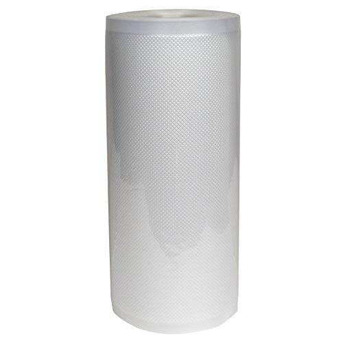 Univen 8 x 50 Vacuum Sealer Roll Fits Tilia Foodsaver Vacuum Sealers