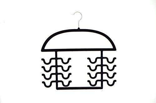 2 Velvety Womens Sport Tank Top Cami Bra Strappy Dress Bathing Suit Closet Organizer Hangers