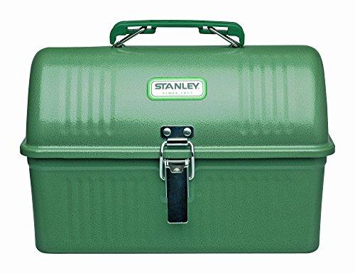 Stanley Classic Lunch Box 52 Liter 06 mm SPCD-Steel