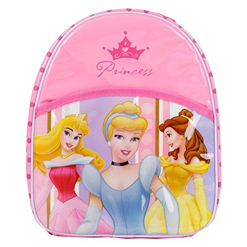Princess Lunch Bag for Girl