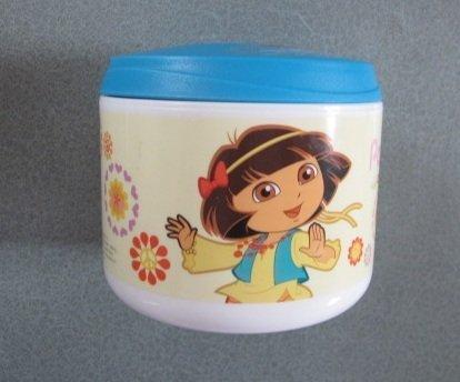 Dora Thermos Food Jar by Dora the Explorer