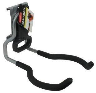 Rubbermaid 1784460 FastTrack Power Tool Hook