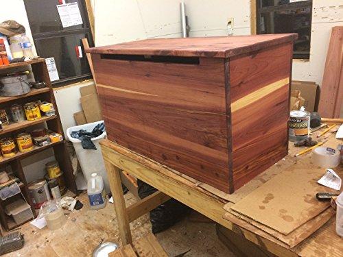Toy chest blanket box keepsake chest cedar chest wedding gift graduation gift wooden chest chest kids furniture children furniture childrens furniture childs toy box kids toy box