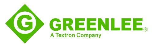 Greenlee 5660L Utility Cabinet