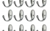 Cucumis-Zinc-Alloy-Furniture-Hardware-Wardrobe-Hanger-Hook-12-Pcs-32.jpg