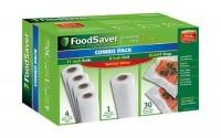 FoodSaver-Special-Value-Vacuum-Seal-Combo-Pack-1-8-Roll-4-11-Rolls-36-Pre-Cut-Bags-7.jpg