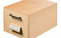 HAN-506-Index-Card-Box-Wood-For-Maximum-900-Cards-A6-Landscape-193-X-144-X-250-Mm-25.jpg