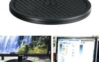 Heavy-Duty-Rotating-Turntable-Lazy-Susan-65-lbs-Capacity-TV-Monitor-360-Swivel-23.jpg