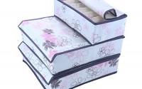 Home-Organiser-Supply-Underwear-Bras-Socks-Ties-Storage-Organizer-Fold-Box-Container-Set-47.jpg