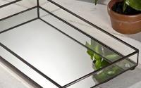 J-Devlin-TRA-108-Glass-Jewelry-Tray-Vanity-Organizer-Dresser-Tray-with-Mirror-Bottom-48.jpg