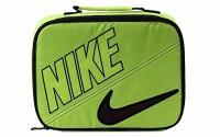 Nike-Swoosh-Lunch-Tote-Volt-O-S-35.jpg