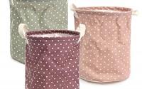 Random-Color-23-26cm-Cotton-Linen-Storage-Clothes-Basket-Laundry-Hamper-Daily-Stuff-Bag-Cotton-And-Linen-Storage-Clothes-Basket-Laundry-Hamper-Daily-Stuff-Bag-This-storage-basket-c-35.jpg