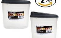 2-Plastic-Containers-Lids-2-Piece-Set-114oz-Cereal-Grain-Dispenser-Dry-Food-Storage-Organizer-BPA-Free-31.jpg
