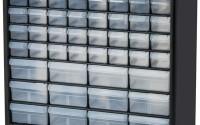 44-Drawer-Black-Plastic-Storage-Cabinet-20-L-x-6-3-8-W-x-15-13-16-H-1-Cabinet-20.jpg