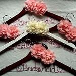 5-Personalize-Bridal-Hanger-Name-Hanger-Wedding-Hanger-brides-Hanger-Mrs-Mr-Hanger-Custom-Hanger-Bridesmaid-Gifts-Christmas-Gift-38.jpg