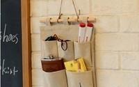 C-A-Z-Cotton-Linen-Fabric-Wall-Door-Closet-Hanging-Organizer-5-Pockets-Door-Hanging-Storage-Bag-26.jpg