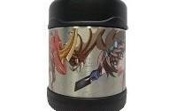 Thermos-Bakugan-Funtainer-Food-Jar-22.jpg