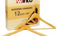 Winco-Wooden-Clothes-Hanger-12-Pcs-41.jpg