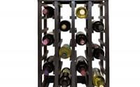 Classic-Wood-Design-Freestanding-24-Bottle-Heavy-and-Solid-Floor-Wine-Rack-Dark-Espresso-Finish-10.jpg