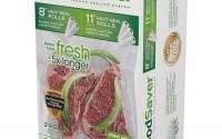 FoodSaver-Heat-Seal-Multi-ply-Rolls-5-Pack-19.jpg