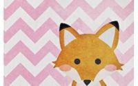 Manual-Hello-Fox-Chevron-Nursery-Wallhanging-Bannerette-w-Rod-SWHFOX-18x13-Pink-White-Blue-Brown-28.jpg