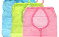 MoMaek-Hanging-Mesh-Bag-Bathroom-Shower-Storage-Organizer-Set-Hamper-Bag-Closet-Rack-Clothes-Clip-Collection-Bag-Laundry-Basket-rack-Pack-of-3-blue-green-pink-37.jpg