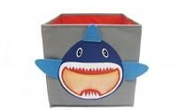 Monkey-Kids-Storage-Cube-Set-of-12-Household-Supplies-Storage-Organization-6.jpg