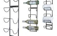 5-Bottle-Wall-Mounted-Metal-Wine-Rack-Towel-Rack-12.jpg