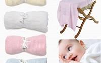 Bargain-World-100x75cm-Cotton-Baby-Infant-Kids-Soft-Cellular-Blanket-Basket-Crib-Pram-Cot-Bedding-Sleeping-Bath-Shower-Towel-23.jpg