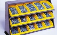 Bench-Pick-Rack-Storage-Systems-Bin-Dimensions-4-H-x-4-1-8-W-x-11-5-8-D-qty-24-Bin-Color-Ivory-32.jpg