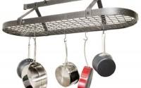 Enclume-Premier-4-Foot-Oval-Ceiling-Pot-Rack-Hammered-Steel-5.jpg