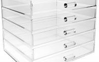 Ikee-Design-Premium-Acrylic-5-Drawer-Makeup-Organizer-Cosmetic-Storage-Jewelry-Display-Case-49.jpg